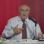 Prof. Dr. Ethem Ruhi Fığlalı – İslam Düşüncesinden Sayfalar – 2