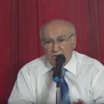 Prof. Dr. Ethem Ruhi Fığlalı - İslam Düşüncesinden Sayfalar - 3