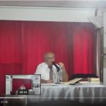 Prof. Dr. Ethem Ruhi Fığlalı – İslam Düşüncesinden Sayfalar – 1