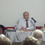 Prof. Dr. Ethem Ruhi Fığlalı – İslam Düşüncesinden Sayfalar – 4